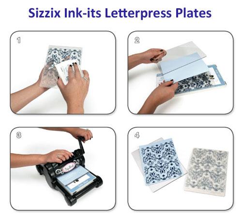 Scrapbookexpress_2190_39778045
