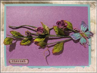 Lilac letterpress 008