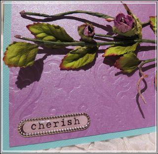Lilac close letterpress 008