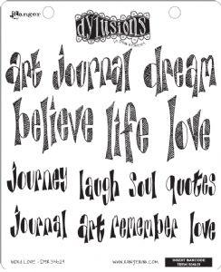 -dyr34629-dylusions-rubber-stamps-word-love-7039-p[ekm]244x300[ekm]