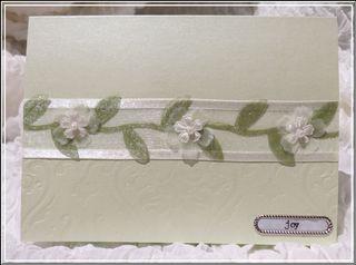 Mint letterpress 015