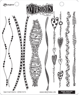 -dyr34575-dylusions-rubber-stamps-inbetweenies-7032-p
