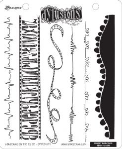 -dyr34599-dylusions-rubber-stamps-bordering-on-the-edge-7036-p[ekm]246x299[ekm]