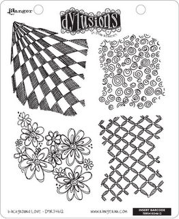 -dyr34612-dylusions-rubber-stamps-background-love-7038-p